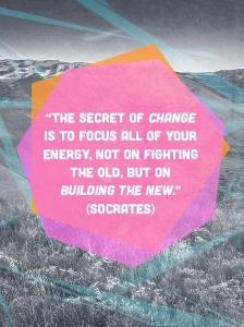The-Secret-of-Change-from-Starling-Fitness