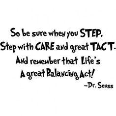 The Balancing Act Of Life Adviceyouneed