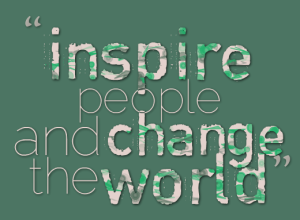 6658-inspire-people-and-change-the-world